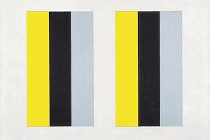 John McLaughlin's #26 (1961)