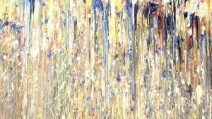 Pollock in 1780