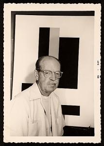 John D. McLaughlin