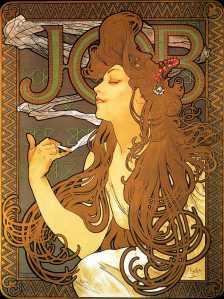 job-1896