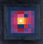 johannes_itten_education