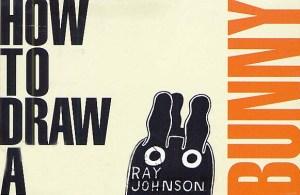 johnson10-9-1