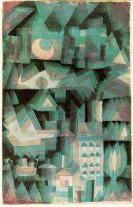 klee.dream-city