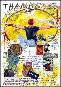 ray-johnson-mail-art-web