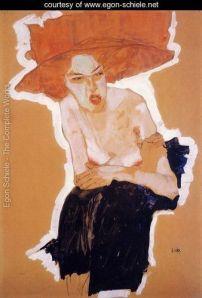 The Scornful Woman