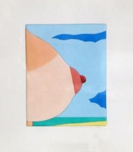 From Seascape Portfolio