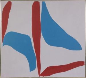 Untitled 1967