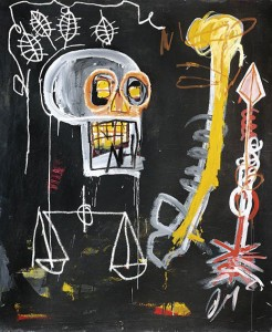 Basquiat-Black-246x300