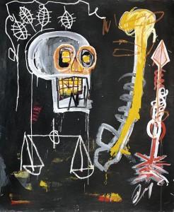 Basquiat-Black-246x300