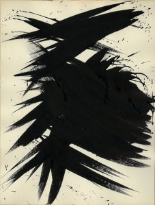 Untitled 1956