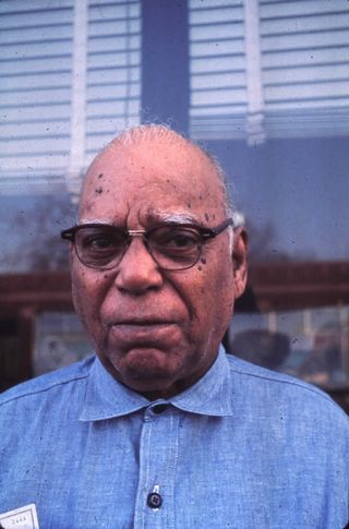 Joseph E. Yoakum