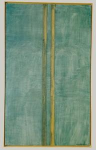 Concord- Barnett Newman