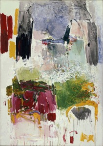 Joan-Mitchell-1969-Low-Water-Carnegie