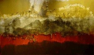 Limbo- Michel Keck