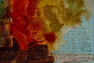 Lord's Prayer- Michel Keck