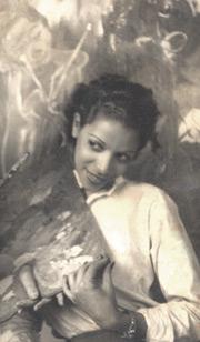 Clara Ledesma