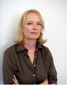 Charline von Heyl
