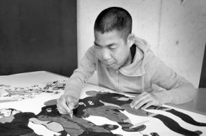 Tomoyuki Shinki