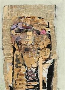 Head- John McHale