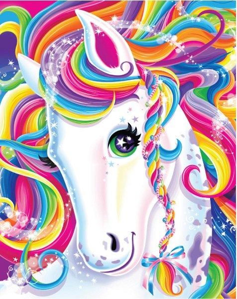 ba unicorn