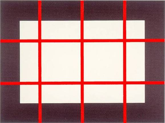 Day 121- Donald Judd- Specific Objects | Day of the Artist