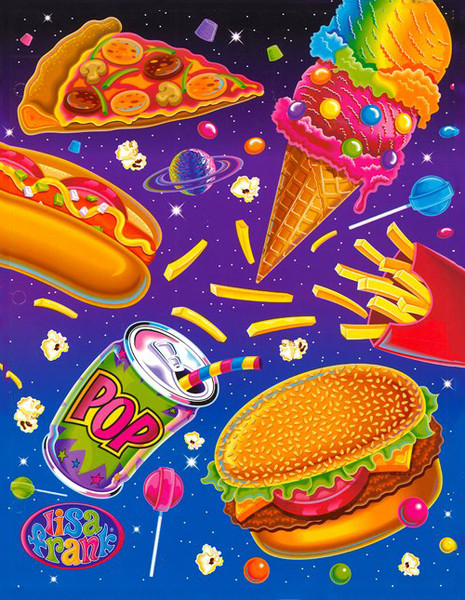 in addition  together with 210 1438634719 additionally portada  ida kawaii garbi kw also  together with  likewise Coca Cola03 likewise Mosaic Pattern Coloring Page as well lisa frank art 03 grande as well 6883784 orig moreover COCACOLA2 1024x681. on junk food coloring pages designs