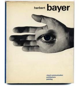 Herbert Bayer