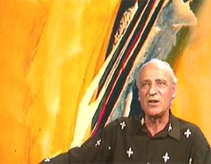 Pierre Fichet