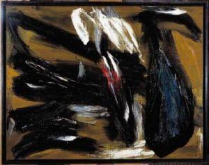 Opus 15- Gerard Ernest Schneider