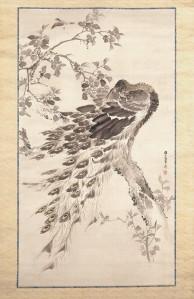 Kishi Ganku