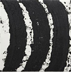 Richard Serra -Tracks 2