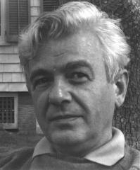 Giorgio Cavallon