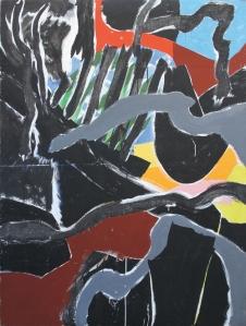 Untitled- Ernest Briggs