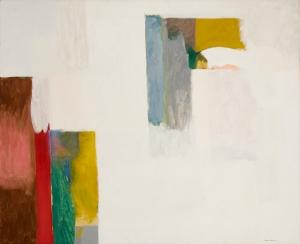 Untitled- Giorgio Cavallon