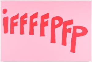 IFFFFPFP- Carl Ostendarp
