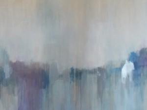 TRACE ELEMENTS- Pamela Munger