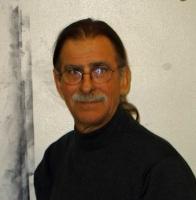 Douglas A. Kinsey