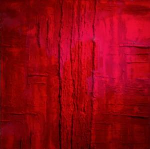 Eden Red- Marcello Lo Guidice