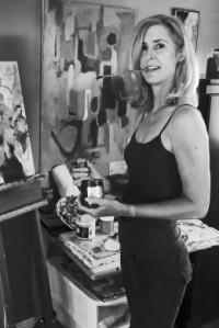 Pamela Munger