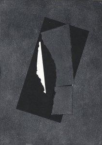 """Eurydike""- Italo Valenti"