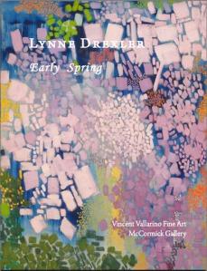Lynne Drexler Book