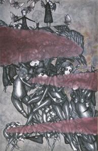 Ruzena (Anne Billon)