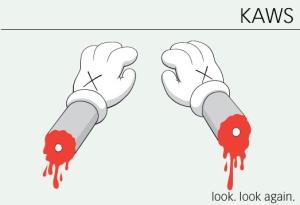 kaws aldrich invite-thumb-523x358