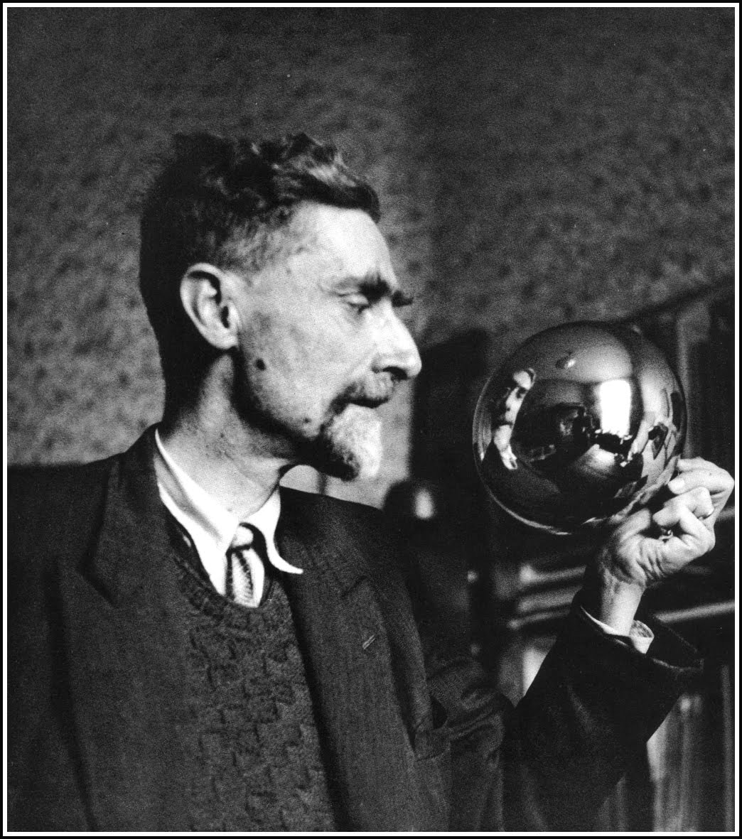 a biography of maurits cornelis mc escher in the dutch province of friesland Maurits cornelis escher was born on june 17, 1898, in leeuwarden, friesland, as the youngest son of civil engineer george arnold escher and sara gleichman.