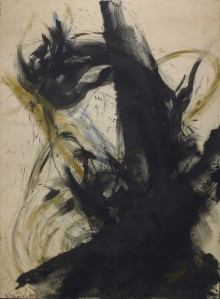 Untitled 1959- Vivian Springford
