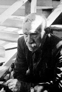 Henry Darger Jr.