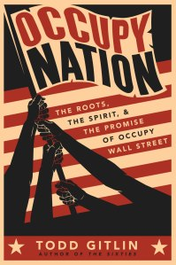 Occupy Nation- R. Black
