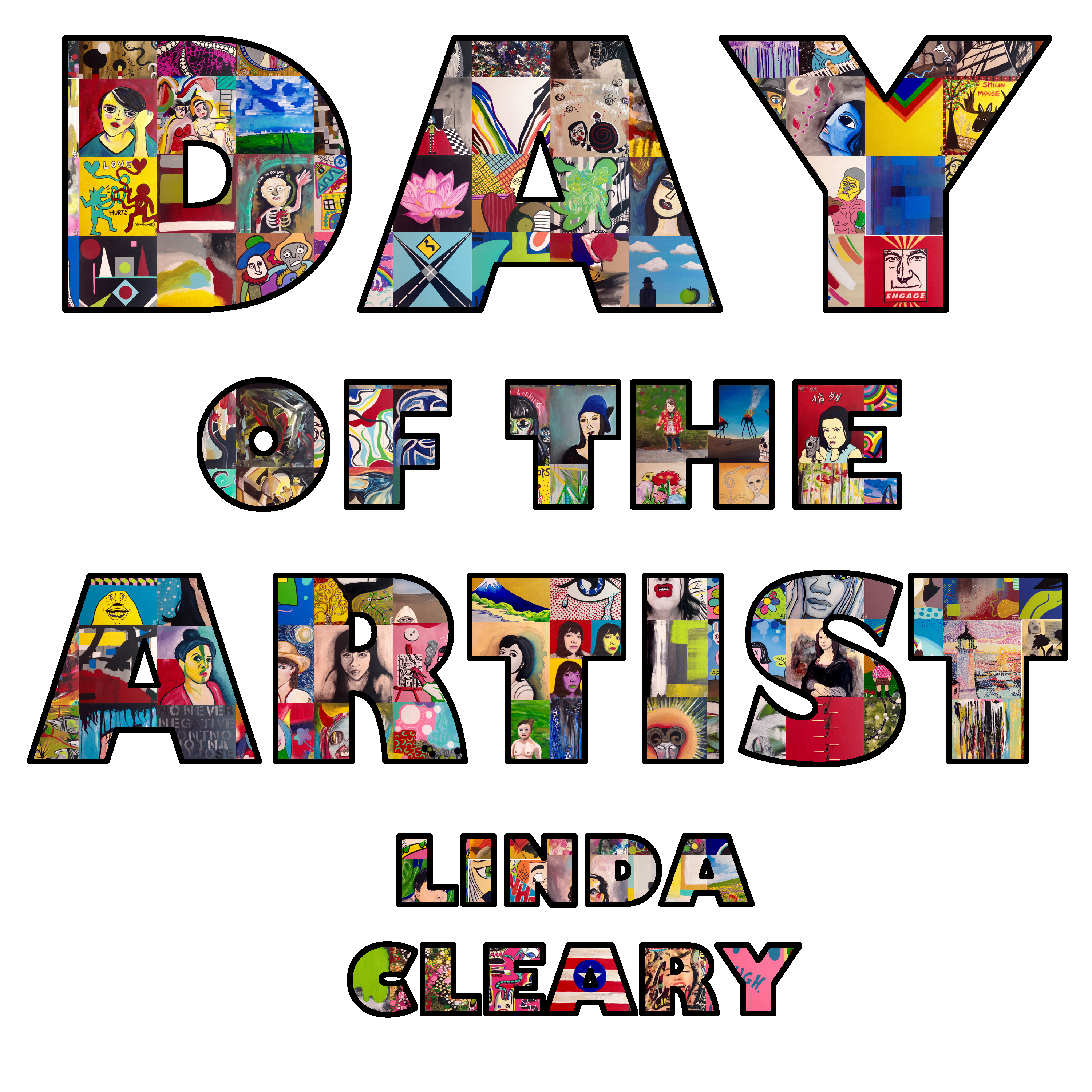 Day of the Artist